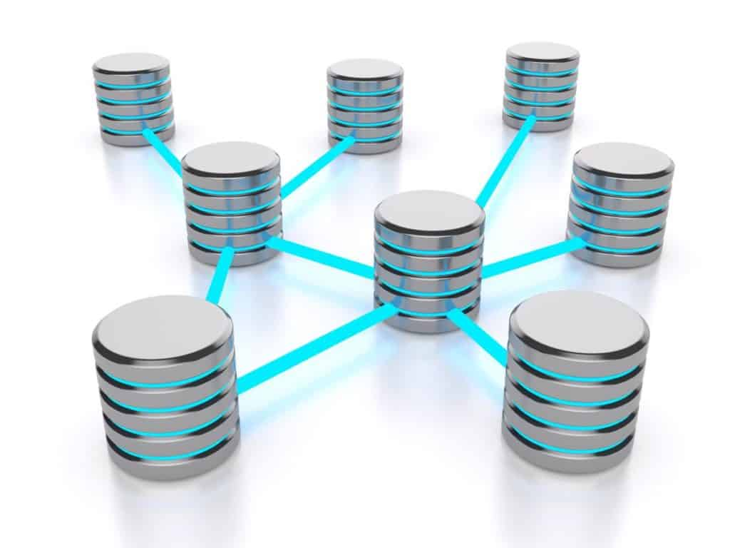 Formation SQL