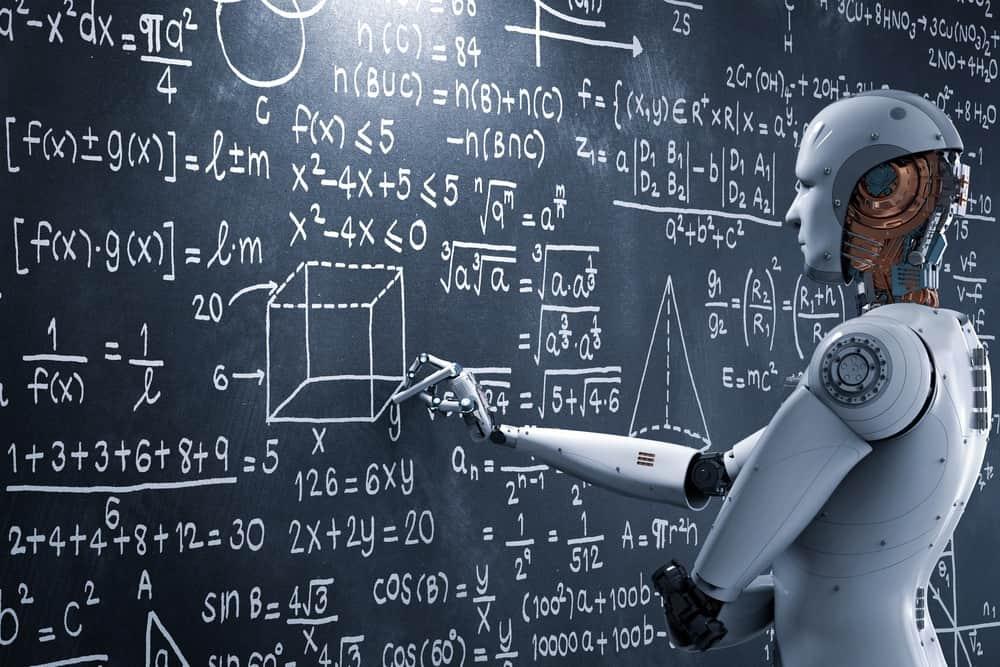 formation intelligence artificielle
